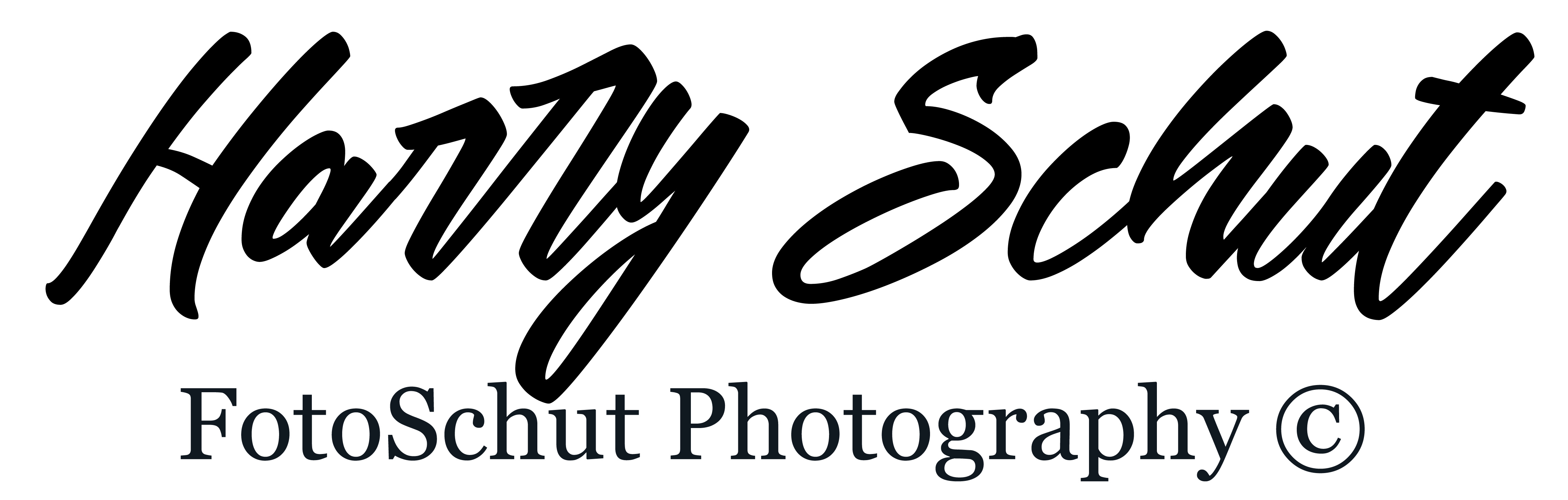 FotoSchut Photography